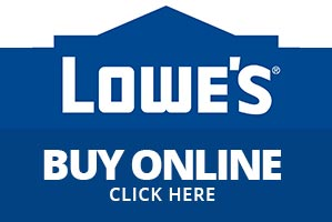 Lowes buy online click here.