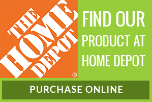 The Home Depot. Find our product at home depot.  Purchase online.